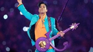 Familie Prince klaagt ziekenhuis aan omdat het zijn pillen niet onderzocht