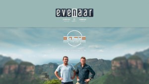 Vanaf deze week in En Route: Dwars door Zuid-Afrika!