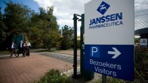 """""""Janssen Pharmaceutica en stad Gent zijn aantrekkelijkste werkgevers"""""""