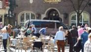 Vierde slachtoffer drie weken na aanslag in Münster overleden