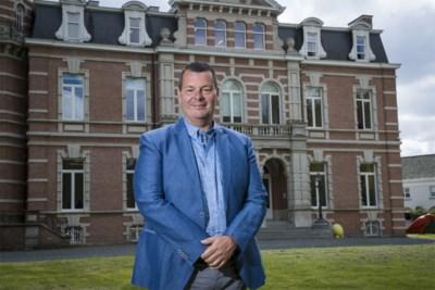 """De visie van nieuwe KVO-voorzitter Peter Callant: """"Custovic verdient een standbeeld, maar het was op"""""""