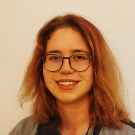 """VN Jongerenvertegenwoordiger Nele: """"Jongeren verdienen een stem"""""""