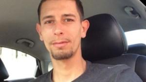 Jonge Belg (30) na zes jaar vrij uit gevangenis in de Dominicaanse Republiek en komt om bij motorongeluk