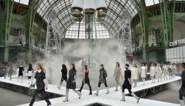 Populair wel, maar transparant zijn merken als Versace en Chanel niet
