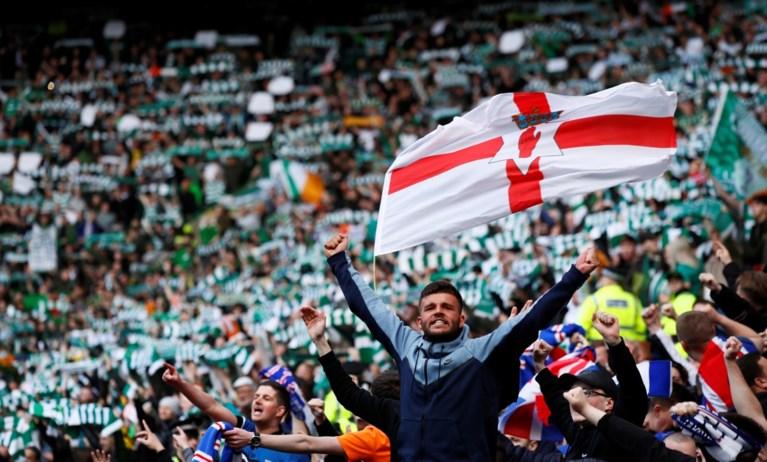 Boyata en Celtic geven grote rivaal Rangers pak voor de broek en pakken zevende Schotse titel op rij