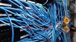 Federal Computer Crime Unit kampt met nijpend personeelstekort