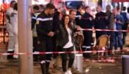 Tiental gewonden bij paniekgolf in Nice