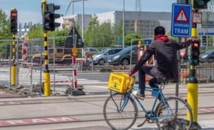 Werken lopen vertraging op: nog even geduld voor Noorderlaan