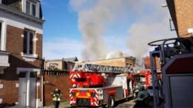 """""""Eandis is schuldig aan dodelijke gasexplosie in Turnhout"""""""