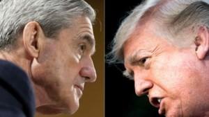 Speciaal aanklager Mueller wil Trump dagvaarden, en dan zal de president deze vragen moeten beantwoorden