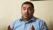 """Oprichter partij Islam aan de deur gezet door werkgever: """"Uitspraken haaks op de waarden van ons bedrijf"""""""