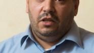 Islam-kopman Redouane Ahrouch reageert op zijn ontslag bij MIVB