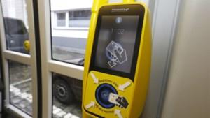 De Lijn plant digitale versie van alle vervoerbewijzen