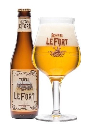 Deze Belgische bieren werden verkozen tot beste bieren ter wereld