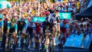 Walscheid toont zich de snelste in derde rit Ronde van Yorkshire