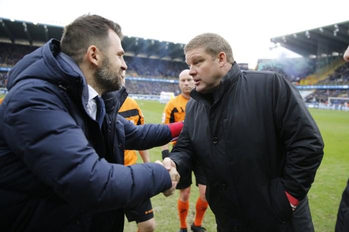 De ultieme handleiding voor Club Brugge-Anderlecht