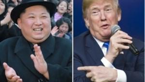 Datum en plaats vastgelegd: is dit de plek van de historische ontmoeting tussen Trump en Kim Jong-un?