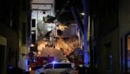 N-VA klaagt SP.A'er aan voor perslek na dodelijke ontploffing Paardenmarkt