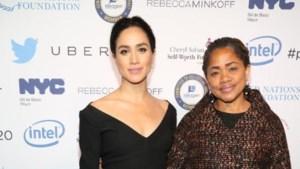 Waarom de Britten zo bang zijn voor het Oprah-interview van moeder Meghan Markle