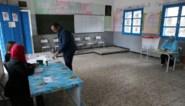 Voor het eerst sinds de revolutie democratische verkiezingen in Tunesië, maar kiezers blijven thuis