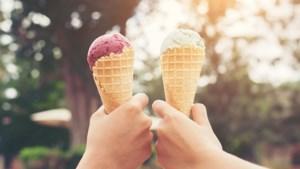 Cocktails en ongewone smaken: dit worden de populairste ijsjes van de zomer
