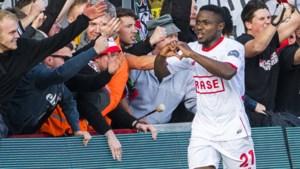 Standard maakt werk van zijn verdediging voor volgend seizoen: drie spelers verlengen contract