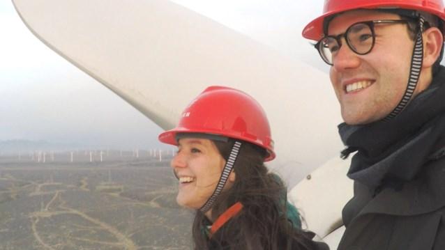 Professoren hekelen én loven klimaatactiviste en Canvasprogramma 'Watt'