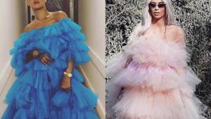 Ontmaskerd: het duo achter de meest gevreesde Instagrampagina van de modewereld