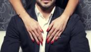 Fabel ontkracht: vrouwen vallen niet op macho's als ze vruchtbaar zijn