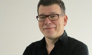 Woordvoerder Toerisme Vlaanderen maakt weer radio