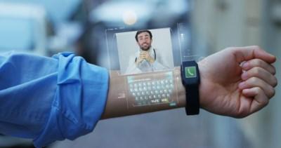 De geneeskunde van de toekomst: deze apps en snufjes waken over jouw lijf