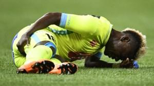 Na Anderlecht ook Gent onthoofd voor topper van zondag, belofte eerste keer bij selectie