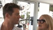 Jani trok naar Cannes en kwam terug met deze make-uptips