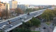 Wat doen we met de fly-over? Toekomst van Gents viaduct wordt verkiezingsthema