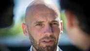 Deze coach zal Stijn Vreven opvolgen bij NAC Breda