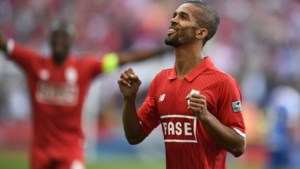 Marokko met Mehdi Carcela en ex-spelers van Club Brugge en Anderlecht naar het WK in Rusland