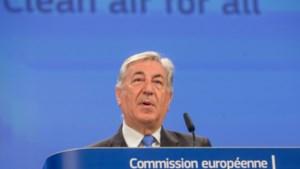 Grote lidstaten moeten luchtvervuiling verantwoorden bij Europees Hof