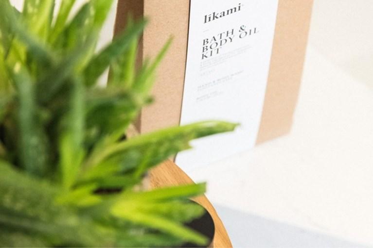 Beauty van eigen bodem: tien Belgische merkjes om te leren kennen
