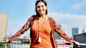 """Martine Prenen: """"Toen de VRT me de bons gaf, viel mijn leven mooi in de plooi"""""""