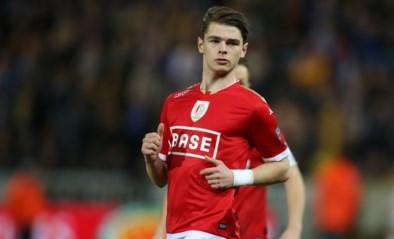 Opmerkelijk: Griekse kampioen wil onbekende Belg die vorig seizoen nog in de Eerste amateurklasse speelde