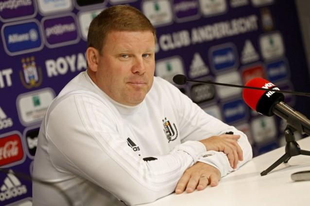CLUBNIEUWS. Onyekuru boos op Vanhaezebrouck, Gent wil Arsenal-huurling, transfer Beerschot Wilrijk