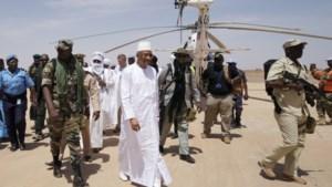 Twaalf burgers omgekomen bij schietpartij in Mali