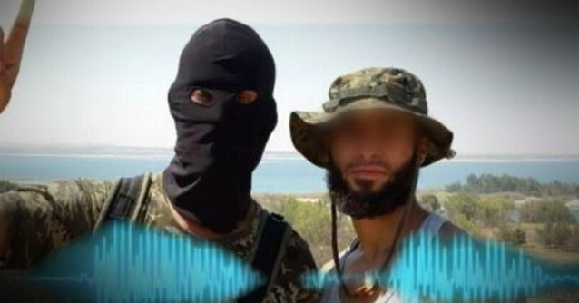 Voor het eerst Belgische ISIS-strijder tot doodstraf veroordeeld in Bagdad