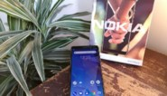 Nokia 7 Plus: een krachtige smartphone voor een scherpe prijs, met scherpe randjes