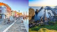 Nog geen vakantie geboekt? Dit zijn de mooiste plekjes van Europa volgens Lonely Planet