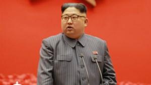 VN heffen sancties tijdelijk op zodat Noord-Koreanen kunnen reizen voor ontmoeting