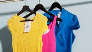 Online tweedehandswinkel 'The Next Closet' breidt uit naar ons land