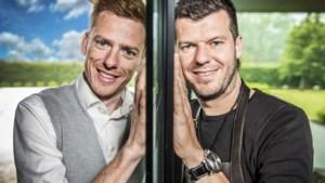 Er is leven na Hertog Jan: sterrenchef Gert De Mangeleer opent drie nieuwe zaken