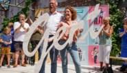 """""""Onbeschaamd en onbevreesd"""": SP.A en Groen lanceren 197 pagina's vol ideeën voor Gent"""