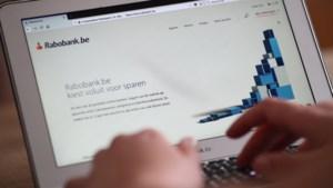Rabobank weer getroffen door cyberaanval
